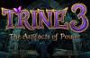 Trine 3: The Artifacts of Power kommt sicher für Linux und wird mehr 3D statt 2D