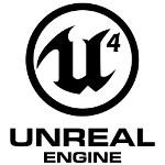 Unreal Engine 4.8 mit bessere Linux-Unterstützung