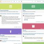 linux-statt-windows.org: Aus der gleichnamigen Facebook-Gruppe gegründet