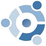 Chromixium 1.0: Eine Distribution macht auf Chrome OS