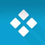 Kore – neue offizielle Android-Fernbedienung für Kodi