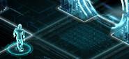 Bitcoin: Anfänger-Tipps für Krypto Trading – lerne aus meinen Fehlern!