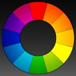Objektivkorrektur-Profile von Adobe (LCP) in RawTherapee verwenden