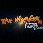 Zak McKracken: Between Time And Space ab sofort auch für Linux (kostenlos)