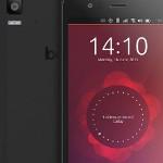 Aquaris E5 HD Ubuntu Edition ab sofort vorbestellbar