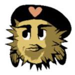 LibreSSL 2.1.7 und 2.2.0 mit Cygwin- und AIX-Unterstützung veröffentlicht
