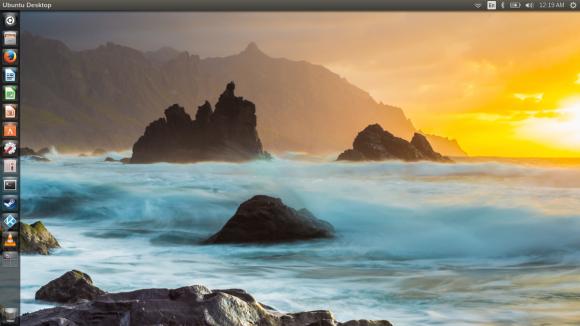 Ubuntu 15.04 für Chromebooks und Chromebox ist verfügbar (Quelle: distroshare.com)