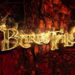 The Bard's Tale IV – Begeisterung und Enttäuschung – läuft unter Linux