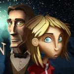 The Perils Of Man: Point & Click Adventure nun auch für Linux verfügbar