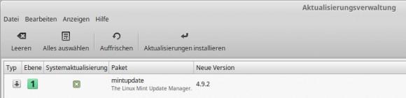 mintupdate 4.9.2