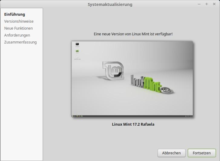 Tolle Job In Linux Fortsetzen Fotos - Dokumentationsvorlage Beispiel ...