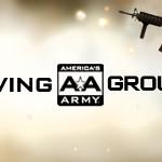 America's Army: Proving Grounds bald bald mit Unterstützung für Linux / SteamOS?