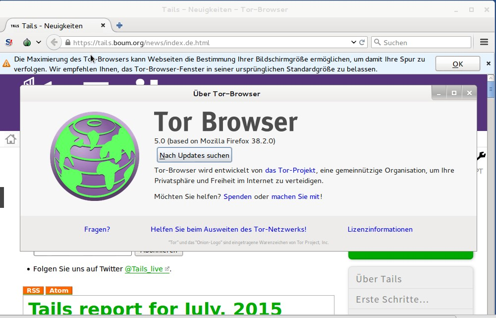 Tor browser мы firefox gydra tor browser download win xp hidra