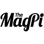 Die neuen MagPi Essentials Coding Books sind da … echt toll gemacht
