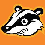 Privacy Badger 1.0 von EFF veröffentlicht, um Spione (Tracking) zu stoppen