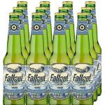 Fallout 4 bekommt sein eigenes Bier (Carlsberg)