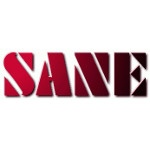 SANE-Update bringt Unterstützung für mehr als 300 weitere Scanner