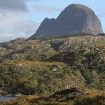 Zwei Wochen in Schottland / Highlands – meine Eindrücke
