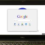 CloudReady von Neverware macht aus fast jedem Notebook ein Chromebook