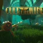 Cult Of The Wind: 300.000 Kostenlose Kopien des Spiels / Shooters
