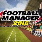 Football Manager 2016 für Linux und SteamOS