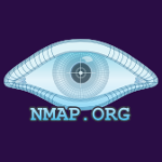 Nmap 7 (Network Mapper) ist erschienen – Security Scanner reloaded