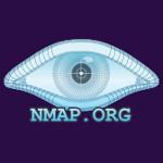 Nmap 7 (Network Mapper) ist erschienen – Security Scanner reloaded