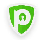 Die nicht-existierenden Logs von PureVPN und WANSecurity haben angeblichen Stalker überführt