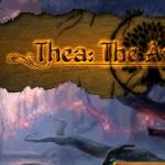Thea: The Awakening – das rundenbasierende Survival-Spiel für Linux kostenlos