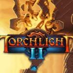 Torchlight II und Torchlight derzeit 50 Prozent günstiger – gehören in jede Spiele-Sammlung