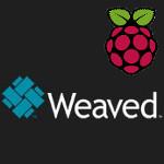 Weaved: Raspberry Pi 2 über das Internet erreichen, ohne den Router zu konfigurieren