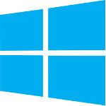 Telemetrie-Daten bei Windows 10: Die möglichen Einstellungen sind An, An, An und An