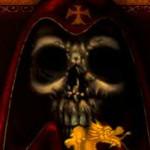 Baphomets Fluch 2.5 (Broken Sword 2.5: The Return of the Templars) lässt sich nun mit ScummVM spielen