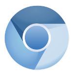 Chromium OS für alle SBCs ist gestartet – Raspberry Pi 3 und Pine 64 unterstützt