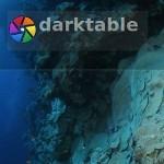 Darktable 2.2.0 mit vielen interessanten Neuerungen