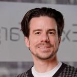Debian-Gründer Ian Murdock hat laut Autopsie-Bericht Selbstmord begangen