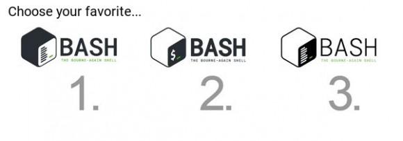 Eines davon wird das neue Gesicht der Bash