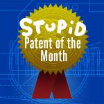 """Slider: Die Auszeichnung """"Dämliches Patent"""" im Dezember 2015 geht an Microsoft"""