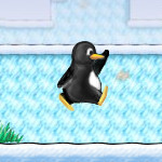 Linux-Nutzung im November wieder gestiegen – Steam gleichbleibend
