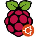 Ubuntu will Raspberry Pi künftig noch besser unterstützen