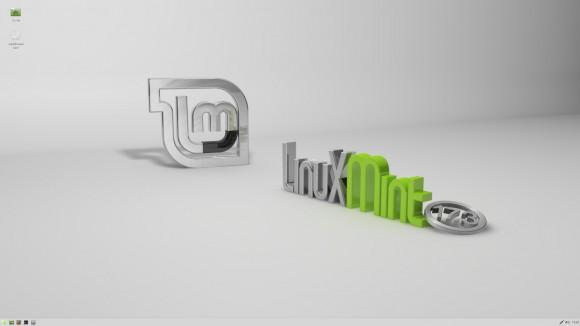 Linux Mint 17.3 Xfce (Quelle: linuxmint.com)