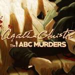 Agatha Christie – The ABC Murders wird auch für Linux erscheinen