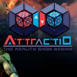 Attractio – Ein Spiel für Fans von Portal und dergleichen