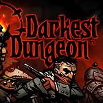 Darkest Dungeon – Linux-Version soll kommen und ich würde es dann sofort kaufen