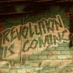 Homefront: The Revolution – Linux-Version soll ebenfalls am 20.Mai erscheinen