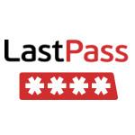 LastPass 4.0 mit Zugriff auf Passwörter für Notfallkontakte