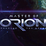 Master of Orion für Linux und SteamOS bestätigt