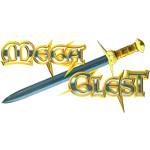 MegaGlest 3.12 ist veröffentlicht – freies Echtzeitstrategiespiel (RTS)