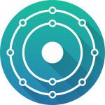 KDE neon User Edition 5.6 ist ab sofort verfügbar