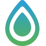 Ocean ist ein Linux-Server für die Hosentasche – lädt auch Smartphones auf